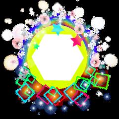 logo freelogo freetoedit