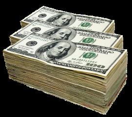 euro euros dollar dollars money
