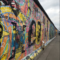 freetoedit berlin berlinwall berlinermauer freedom