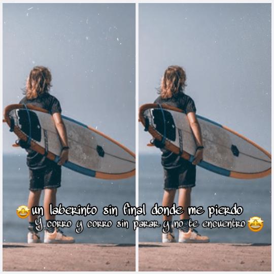 .🍃NUEVO EDIT🍃 .🍃Espero que les guste 🍃 .🍃créditos si lo sacan 🙏🍃 . . . . . .  . . . . . . .#playa #izan #bali #izanllunas #ibiza