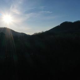 mountainviews