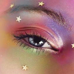 freetoedit ojo ojos eye eyescolor