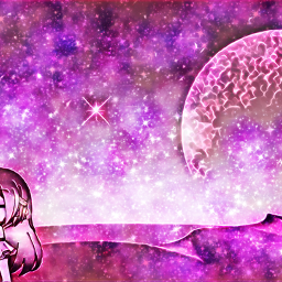 magicmoon