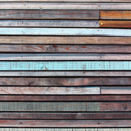 freetoedit wall woodenwall stripes recycled