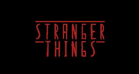 strangerthings freetoedit