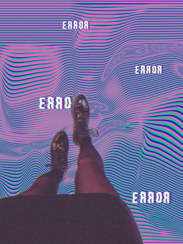 #freetoedit  #holographic #glitchy #glitch #legs #pcboots #mydesign