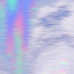 freetoedit static overlay