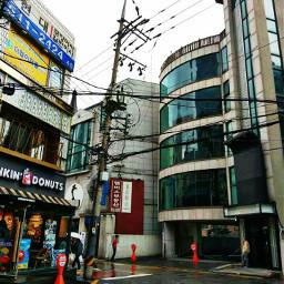jypentertainment jypnation jypent seoul seoulkorea