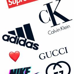 freetoedit supreme calvinklein adidas gucci