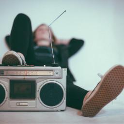 radio music cool freetoedit