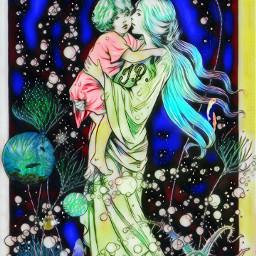 freetoedit love children motheranddaughter motherhood srcloveyou