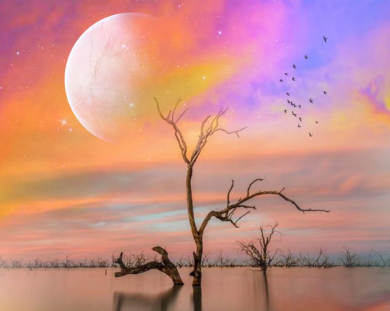 #freetoedit#myedit #madewithpicsart#picsarteffects   @pa @freetoedit @seyyahh @danial8986 #colorful#sky