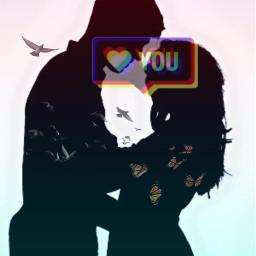srcloveyou loveyou freetoedit love