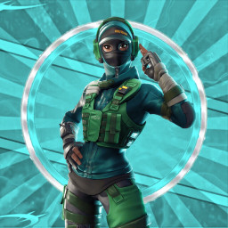 Terms And Conditions >> See Best fortnite console player Profile and Image