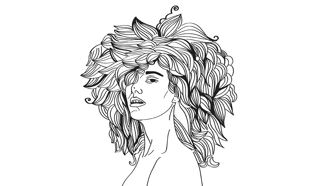 #freetoedit #drawing #outline #aliciakeys #remixit