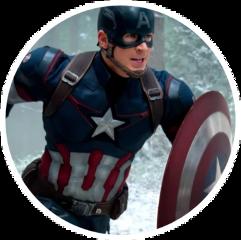captainamerica capitanamerica steverogers endgame infinitywar freetoedit
