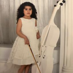 pcmusicalinstruments musicalinstruments freetoedit artisticeffect