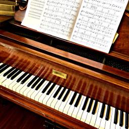 pcmusicalinstruments musicalinstruments musicalinstrument chimchimcheree sheetmusic