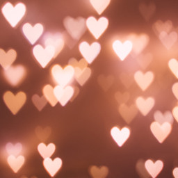 hearts valentine valentinesday background love freetoedit