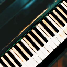 pcmusicalinstruments musicalinstruments freetoedit piano myoriginalphoto