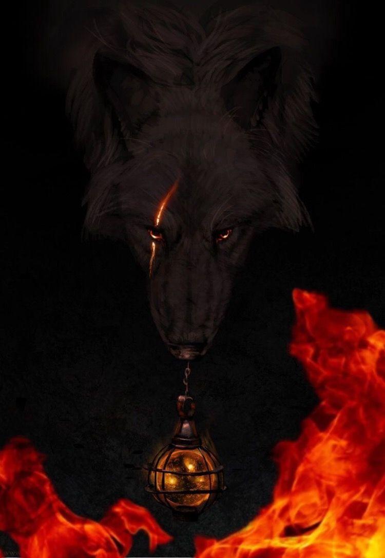 wolf firewolf wolfspirit wolfs blackwolf wolfie wolfdog
