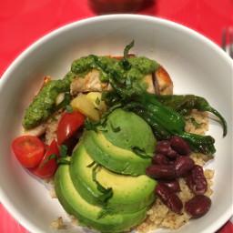 pcdinnertime dinnertime food healthymeal interesting freetoedit