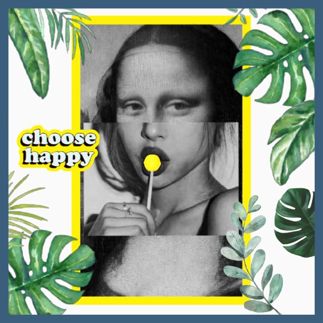 #freetoedit #interesting #art #tumblr #yellow #picsart #edit ✨💛🌿💙🍭
