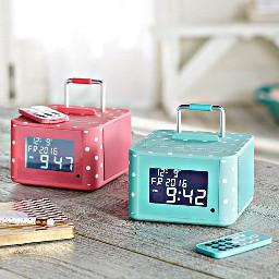 freetoedit alarmclock clocks cool shabbychic