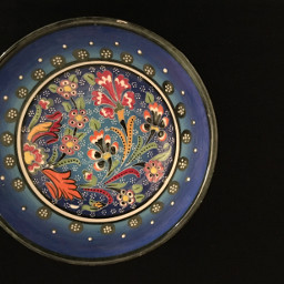 pcceramics ceramics freetoedit