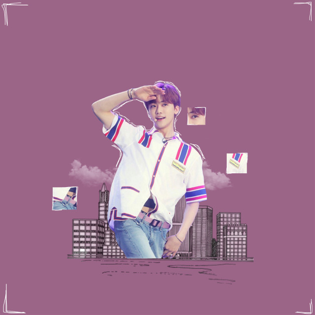 💙❤️💜JAEMIN💜❤️💙   I did this request edit of Jaemin for my no.1 fan @mygreenlights0606 . Thank you so much for the support. Just to say to my other top 4 fans you can still request an edit.   I was sick today (again 🤧) and I had school off so I made and posted way eariler then I would have thought (which isn't any deal at all) . So I went to the doctor so I could find out what is wrong with me but he said I had to wait for the tests to come back before he can say what I may or may not have. Which is a pain cos he didn't give me a note so if I got sick before the test come back I could stay home. So yeah!! ANYWAY I hope all of you are doing ok and I love you xox!!    #jaemin #jaeminnct #jaeminnctdream #nct #nctdream #smentertainment #music #kpop #kpopedits #purple #city #perfomance #request #fan #fans