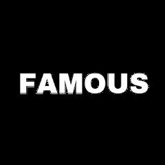 celebrity hollywood fame