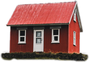 house home villa cottage freetoedit
