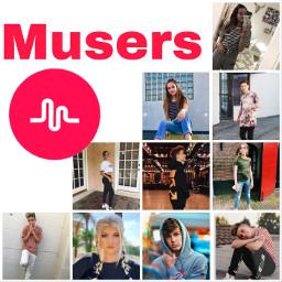 musers freetoedit
