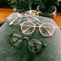 glasses likelikeaboss hope arsty aesthetic