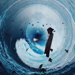 hurricane powerfulplanet save hopeyoulike remixit freetoedit