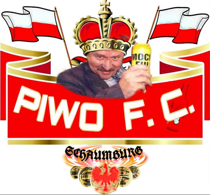 #freetoedit #polska #polski #pcbeautifulbirthmarks #polskie #polskaprzyroda #poland #polshgirl #tattoo  #Polish #beer #drinkingbeer #fanartofkai #ircfanartofkai