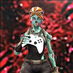 freetoedit thumbnail fortnite fortnitesfm sfmfortnite