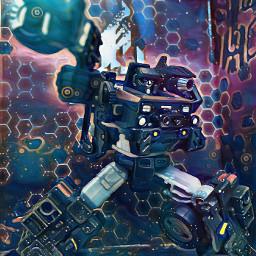 transformers warforcybertron siege toy actionfigure