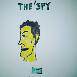 freetoedit russian spy trump donaldtrump