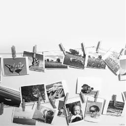 pctimelessmemories timelessmemories freetoedit mywall myoriginalphoto memories memory