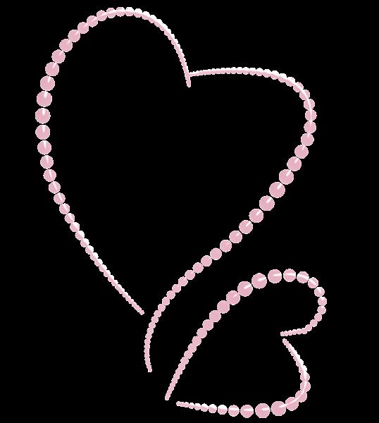 #hearts #heart #valentinesday #valentines #valentine #decoration #borders #overlay #overlays #terrieasterly