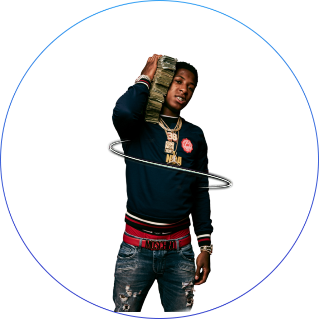 #nbayoungboy #comment #who has imvu