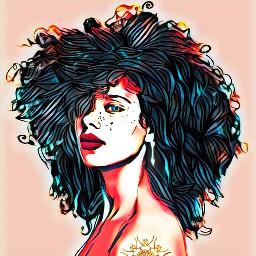 ircaliciakeysfanart aliciakeysfanart freetoedit AliciaKeys Alicia Keys Grammys GrammyAwards
