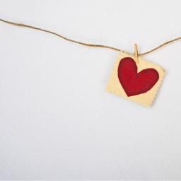 heart background backgrounds valentine valentinesday freetoedit