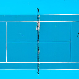tennis sport sports freetoedit