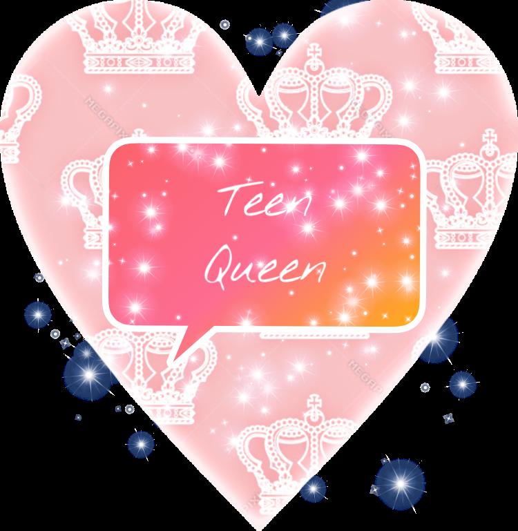 #teenqueen #loveit #tocute #freetoedit