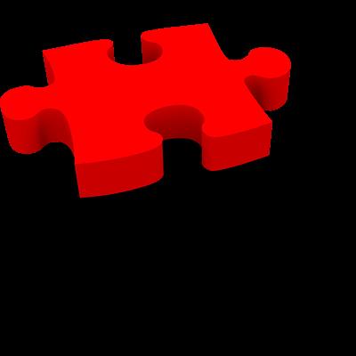 #puzzel