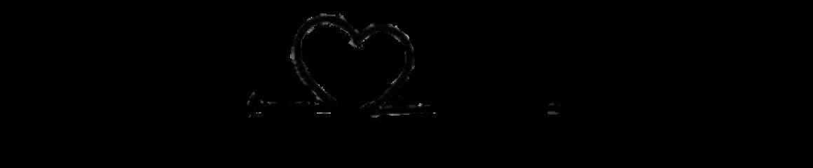 freetoedit lovepulse