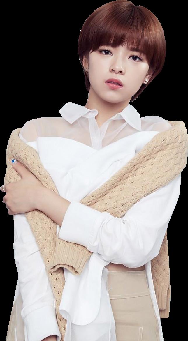 #jeongyeon #twice
