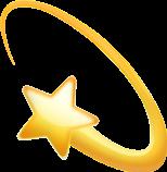#emoji #emojipng #png #like4like #follow4follow #remixit #freetoedit #follow4like #like4follow #ios #emojiaesthetic #tumblr #happy